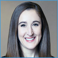 Photo of Mary Peavey, MD, MSc