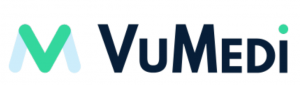 VuMedi company logo