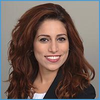 Photo of Yara Abdou, MD