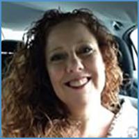 Photo of Stephanie Shea, RN, BSN, OCN