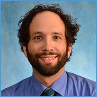 Photo of Gary Winzelberg, MD, MPH