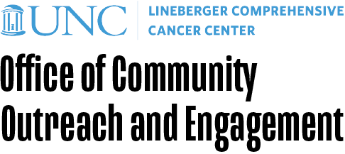 Community Outreach and Engagement