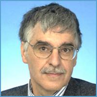 Photo of Howard Reisner, PhD