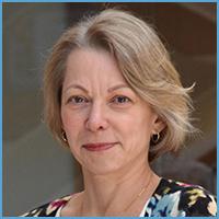 Photo of Anastasia Ivanova, PhD