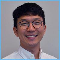 Photo of Woosuk Steve Hur, PhD