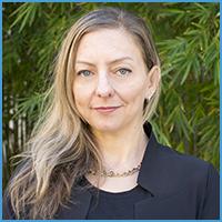 Photo of Tessa M. Andermann, MD, MPH