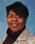Jennifer Webster-Cyriaque, PhD, DDS