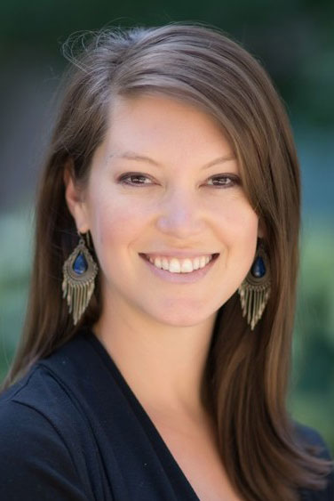 Stephanie Wheeler