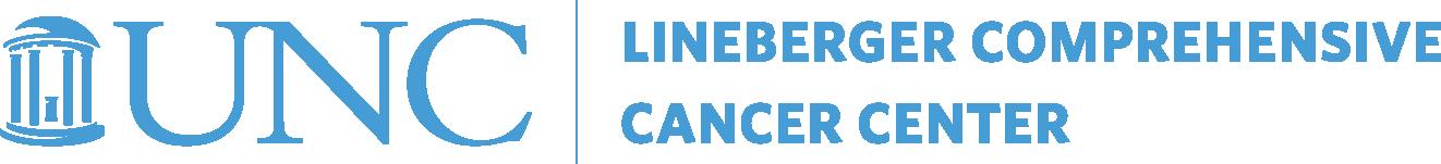 UNC Lineberger