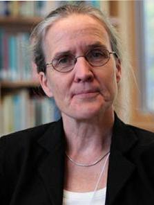 Alice S. Ammerman