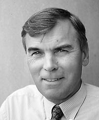 Richard Boucher, Jr.