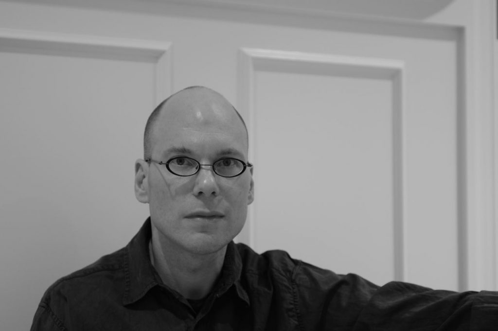Andrew Nobel