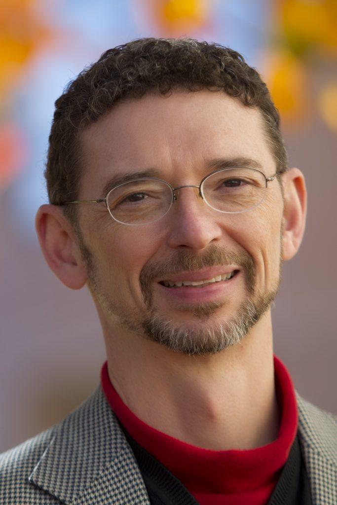 Stephen V. Frye