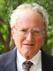 Kenneth A. Jacobson