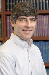 Lawrence S. Engel