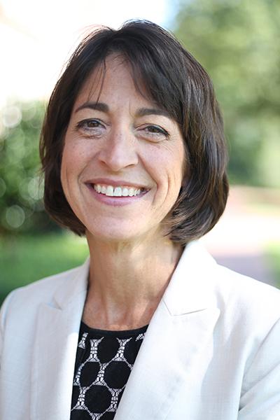 Jennifer Elston Lafata