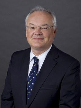 Nigel S. Key