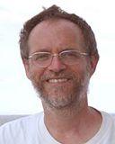 Mark Peifer