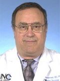 Julian Rosenman