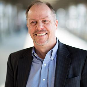 Bill Schaller