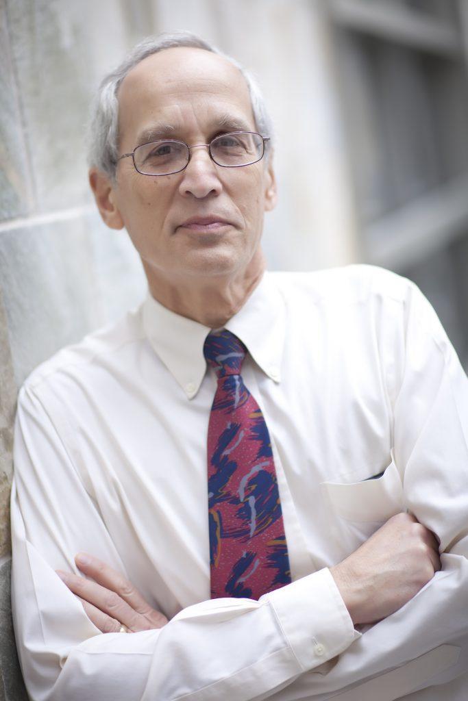 Joel E. Tepper