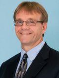 Roland M. Tisch