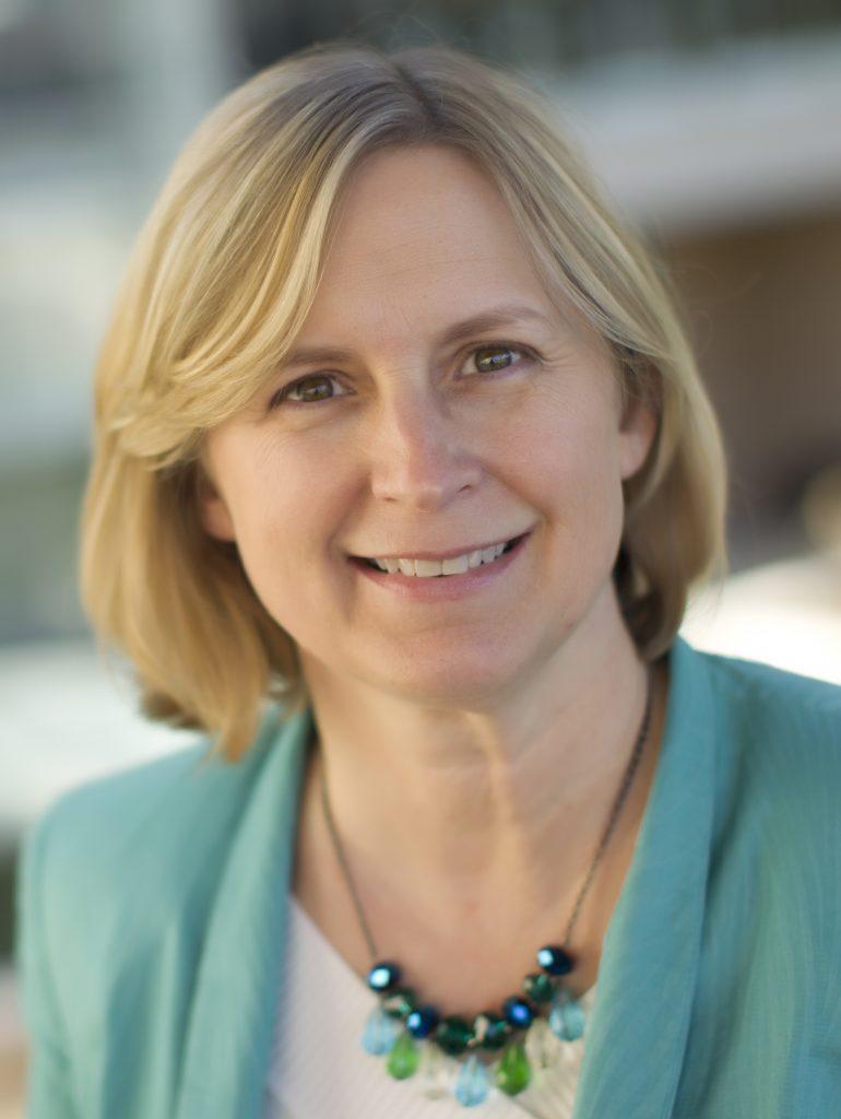 Jeannette T Bensen