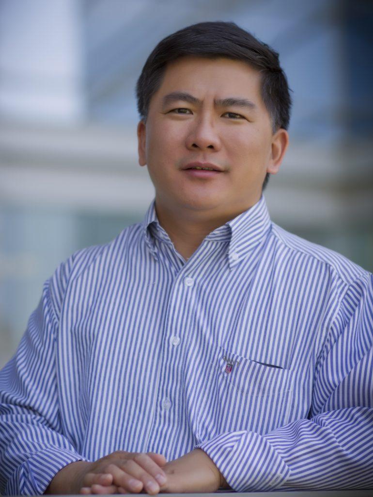 Xian Chen
