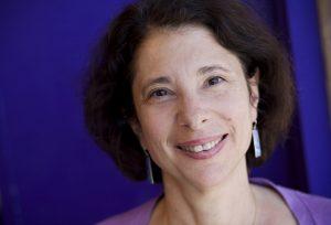 Marci Kramish Campbell, PhD