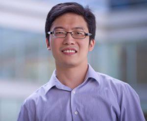 Qing Zhang, PhD