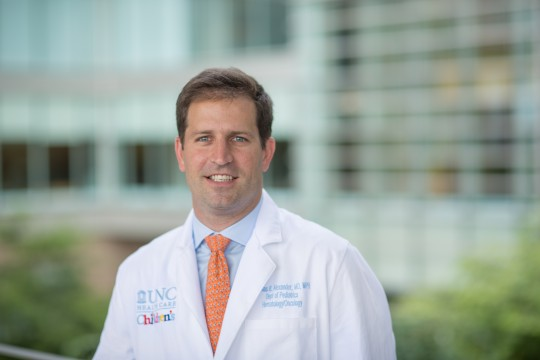 Caption available.