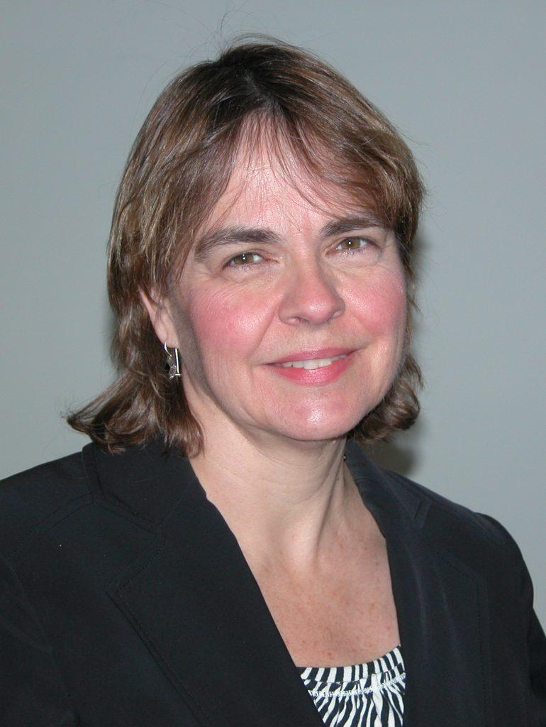 Margaret Gulley