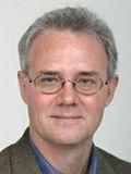William P. Janzen