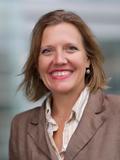 Jennifer S. Smith