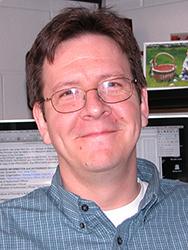James E. Bear