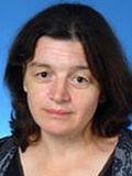 Beverly H. Koller