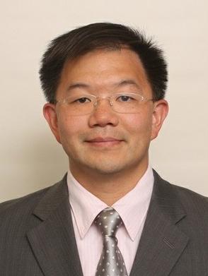 Yueh Z. Lee