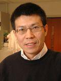 Rihe H. Liu