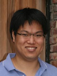 Samuel K. Lai