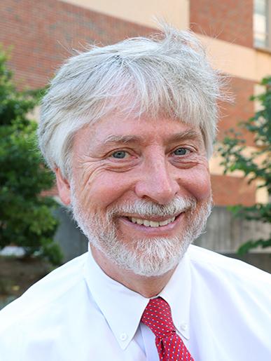 Samuel Cykert