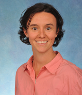 Stephanie L. Gupton