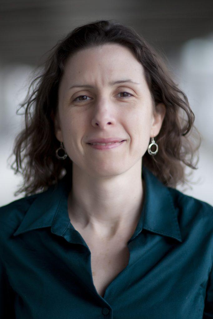 Karyn B. Stitzenberg