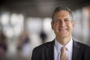 Ethan Basch, MD