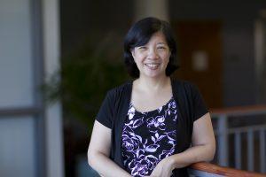 Jenny Y.P. Ting, PhD