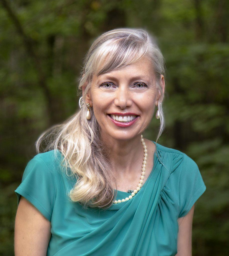 Denise Spector