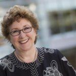 Deborah K. Mayer, PhD, RN, AOCN, FAAN