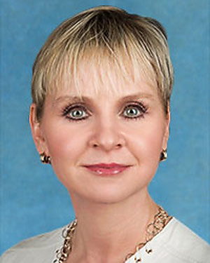 Lynn Ann Damitz