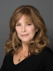 Leslie Gail Dodd