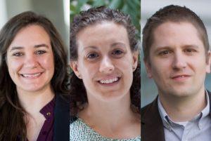 Megan Agajanian, Alison Axtman, M. Ben Major, PhD