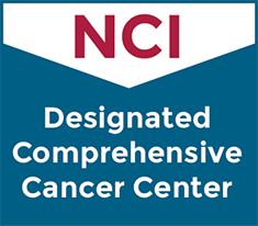 NCI_CCC-logo.png